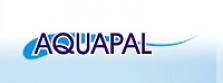 Odborná a poradenská činnosť v oblasti vodného hospodárstva