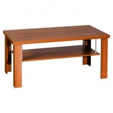 Nábytok do obývačky - Konferenčný stolík Natalia 1/D