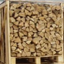 palivové drevo 1PM