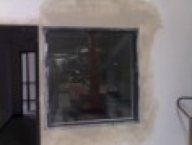 Dodávka plastových oken