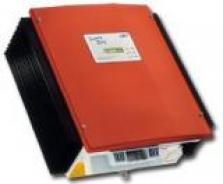 Inventor SB 4200TL HC MS