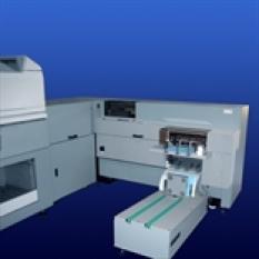 Archové stroje, dokončovanie - SDD BGB 1208