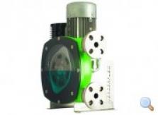 Kompaktné hadicové čerpadlo - Verderflex Dura