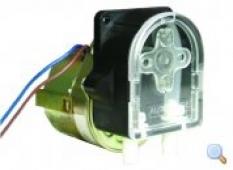 Verderflex OEM - kompaktné OEM peristaltické čerpadlo