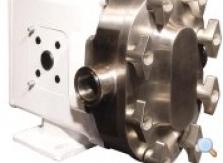 Johnson Pump, čerpadlá s rotačnými piestami - Séria TRA, pre hygienické i priemyselné aplikácie