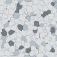 PVC podlahoviny, homogénne Lino Fatra - Dynamik