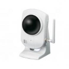 IP-kamery rotačné WIFI - ISVWLCAMPT