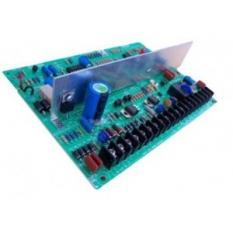 Alarmové centrály - XP600EX-230
