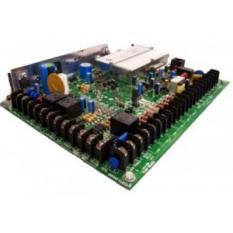 Alarmové centrály - Gem-P9600EX-230