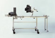 OPX extenzný prístroj