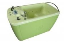 Vířivá koupel - Cascade