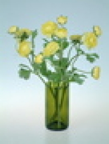 Váza Retro