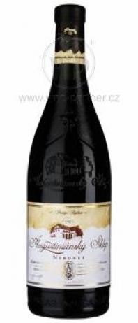 Červené víno » Neronet