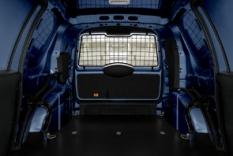 Vozy Škoda Roomster Praktik