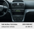 Vozy Škoda Yeti TSI Drive