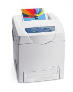 Phaser® 6280  Ideálna osobná laserová tlačiareň formátu A4 určená pre rýchlu a flexibilnú tlač.