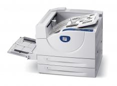 Phaser® 5550 -  čiernobiela laserová tlačiareň A3