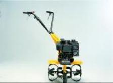 AL-KO MH 5001 R kultivátor