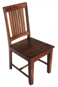 Jídelní dřevěná židle Laura