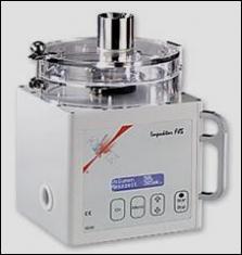 Zberač baktérií zo vzduchu  -   Impaktor FH - 5