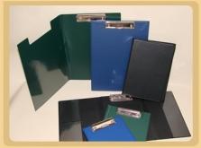 PVC - Odkladacie mapy, podložky