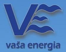 Dodávky elektrickej energie a plynu