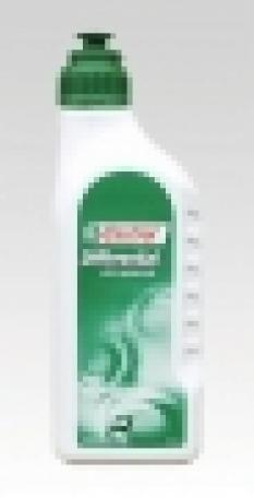 Prevodový olej - Castrol EPX 80W90