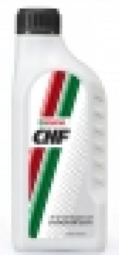Olej hydraulický  - Castrol CHF