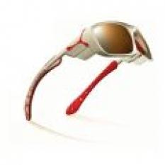 Slnečné okuliare Cébé Ice