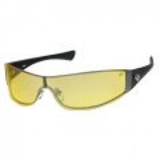 Slnečné okuliare Indian IN3010