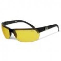 Slnečné okuliare Indian IN4003