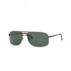 Slnečné okuliare Polar mod 132 col 1