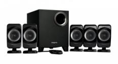 Speaker CREATIVE Inspire T6160 5.1 50W