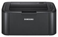 Černobílá laserová tiskárna Samsung ML-1865W