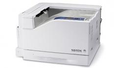 Barevná laserová tiskárna Xerox Phaser 7500DN