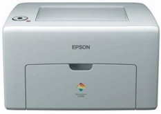 Barevná laserová tiskárna Epson AcuLaser C1700 12/10 ppm USB