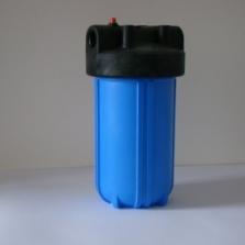 Filtračné zariadenie BB pre filtráciu mechanických nečistôt – jemné