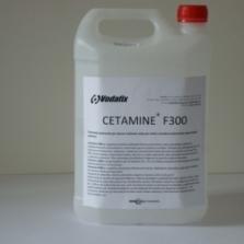 Cetamín F300 – 5,0 kg