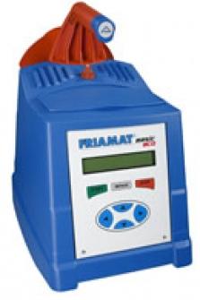 Univerzální svařovací automat Friamat