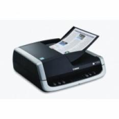 Dokumentové skenery Canon DR-2020U