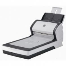 Dokumentové skenery Fujitsu fi-6230