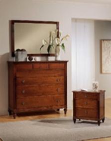 Predaj luxusného nábytku