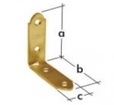 Prvky pre drevené konštrukcie