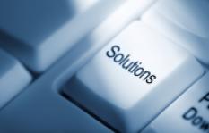 Implementácia systému riadenia (manažérstva) informačnej bezpečnosti