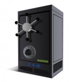 Bezpečnostný audit nastavení systému UNIX
