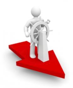 Procesné riadenie IT (podľa rámca ITIL)