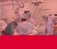Kurz - zavádění a ošetřování periferních žilních vstupů vstupů