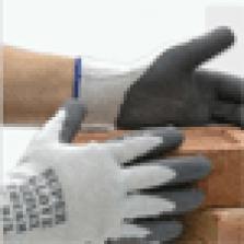 Komplexní ochrana zdraví při práci