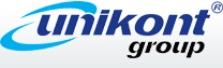 Hako - nemecký výrobca umývacích a zametacích strojov