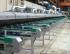 Průmyslové pece a technologická zařízení - montáž, uvedení do provozu